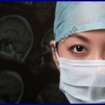Открытия и описания новых вирусов