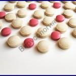 Внешние проявления фитовирусной инфекции