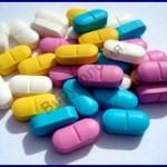 Ферменты в составе конкретной системы рестрикции модификации