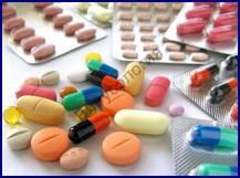 Фитовирусные инфекции не дают внешних проявлений